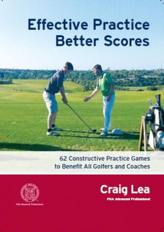 effectice practice better scores