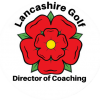 lancashire golf director of coaching
